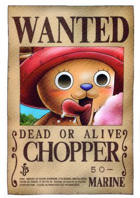 wanted_chopper
